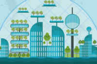 Will Floating Cities Put An End To Bad Government?