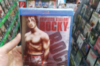 Image of Rocky