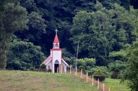 Image of a church